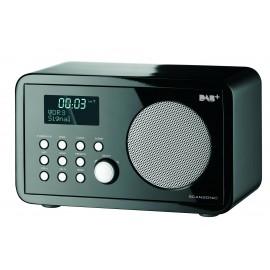 DAB Radio 200
