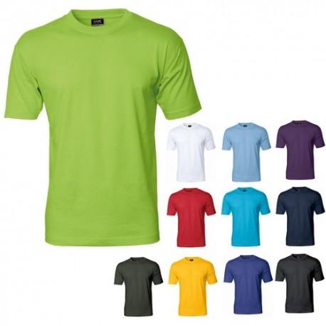Game T-shirt - børne