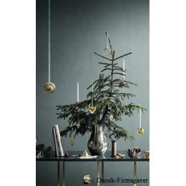 Christmas Collectibles  Gaveæsken 2016