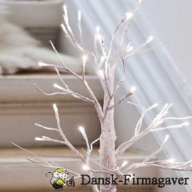 Freja Træ  70 cm