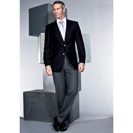 Tailor Blazer
