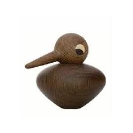 BIRD buttet