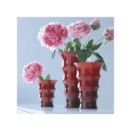 Karen Blixen vase, mellem