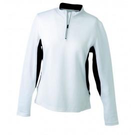 Ladies Running Shirt