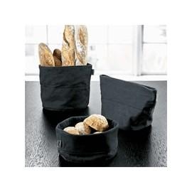 Brødpose, Stelton