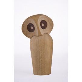 Ugle -Owl