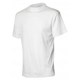 Heavy  - Single Jersey T-shirt