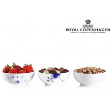 3 Paks History Mix - Royal Copenhagen