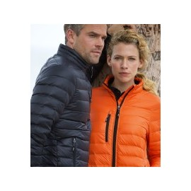SCOTIA LIGHT DOWN JACKET Hr. 39306 - dame 39305