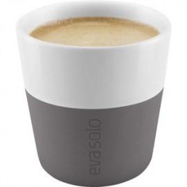 Espresso krus