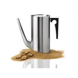 AJ Kaffekande