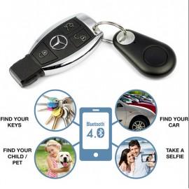Smart Bluetooth - Find mig
