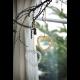 Blomsterhjerte - Karen Blixen