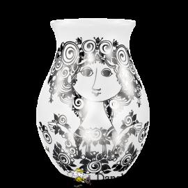 Bjørn Wiinblad  Rosalinde Vase