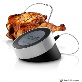Cook´N Time Termometer