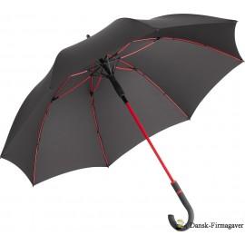 Golfparaply med peiping