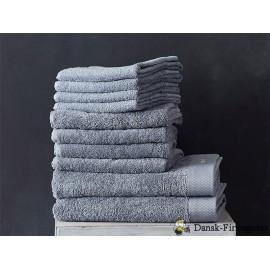 Södahl Comfort Håndklæder gave 62-63-64