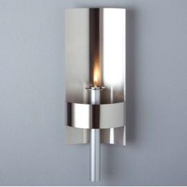 Wallpipe Oile lampe