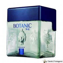 Botanic Gin Premium