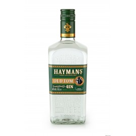 Hayman`s Old Tom Gin 70 CL