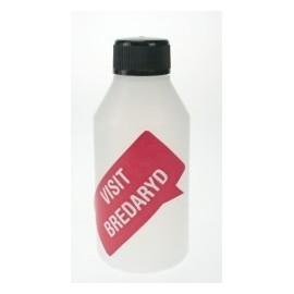 Rejseflaske