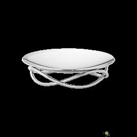 Glow Dish medium