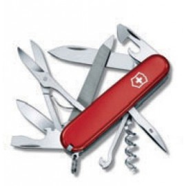 Victorinox - Mountaineer