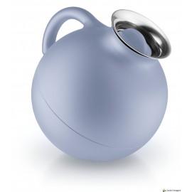 Eva Solo Globe termokande nordic blue