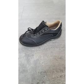 Jobber sko - 667