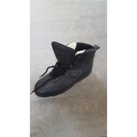 jobber sko