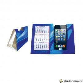 Desk Kalender med Stand - TS-425