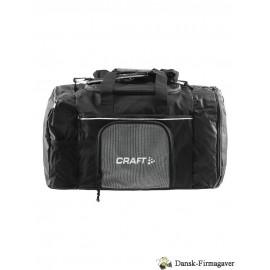 Craft Tasker  sportstaske