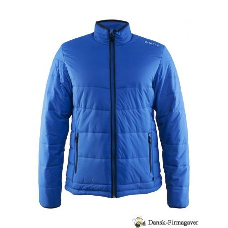 Insulation Primaloft Jacket - Craft