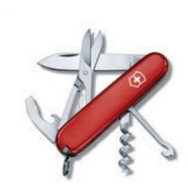 Compact  Victorinox kniv