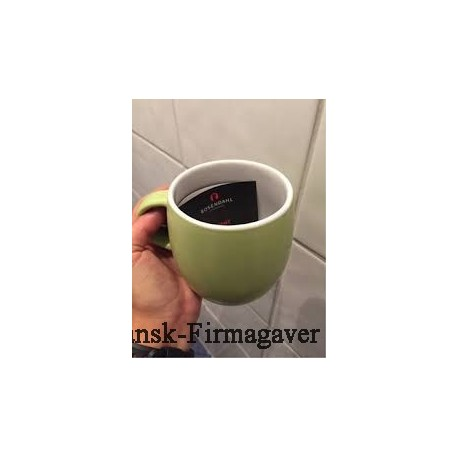 rosendahl kaffe krus