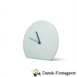 Menu ur