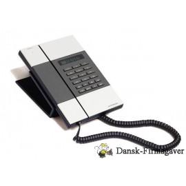 Jacob Jensen Motor telefon