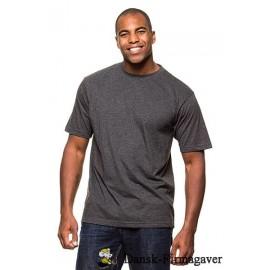 T-shirt Bacic 165 Gr.