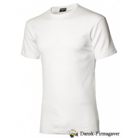 Interlock T-shirt - Hurricane