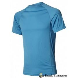 Pace  Lady - Løbe T-shirt