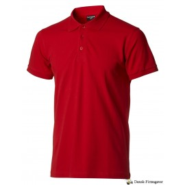Club Lady - Stretch Polo