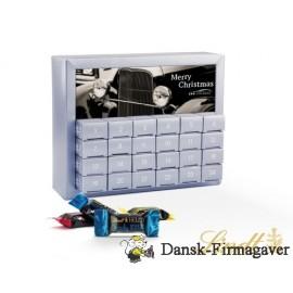 Advendts Kalender