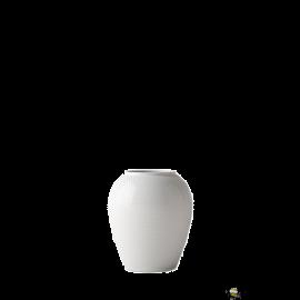 Rhombe Vase - Lyngby