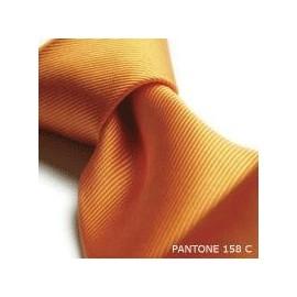 Profil slips 158