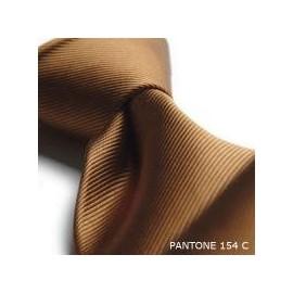Profil slips 154