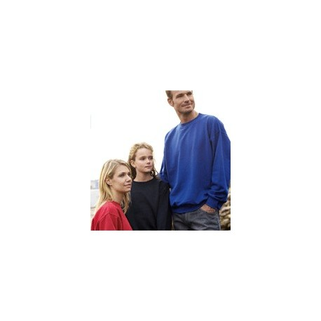 Sweatshirt, voksne og børn