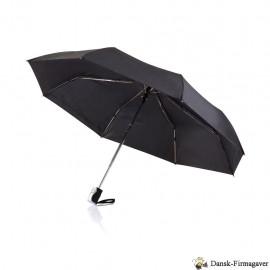 Paraply 2i1 paraply