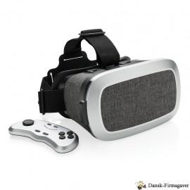 Vogue VR briller