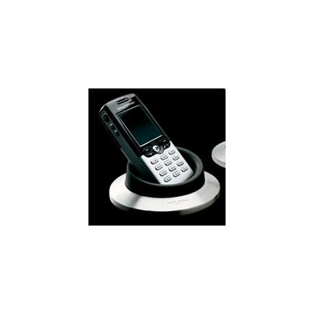 Space mobiltelefonholder