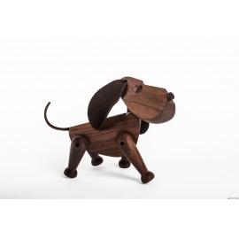 Bobby Hund